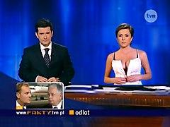 Polish Tv