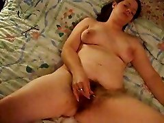 Amateur Movie