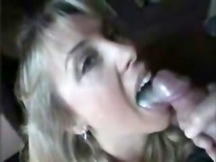 Housewife Cumshot Compilation By Snahbrandy