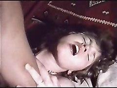 Greek Porn &039;70-&039;80s (o Manwlios O Bihtis) Anjela Yiannou3-gr2