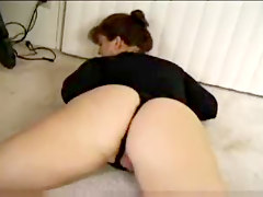 His Wife S Big Ass