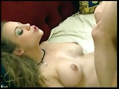 Petite Teenie Fucked 2 Of 2