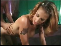 Office Fuck With Ball Hooters Whore