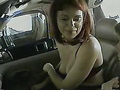 Hookers Caught On Camera Hidden Sex Part4